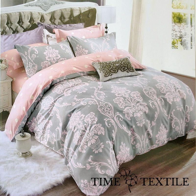 Комплект постельного белья Elway EW010