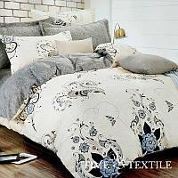 Комплект постельного белья Elway EW040, фото 1