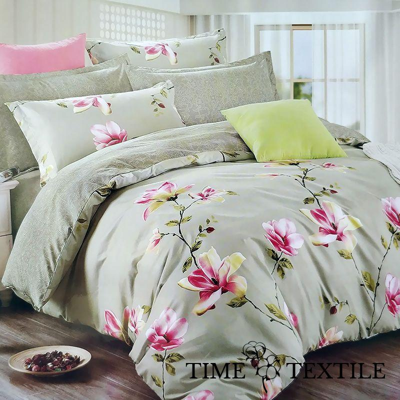 Комплект постельного белья Elway EW048