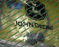 Датчик RE212869 давления RE150606 John Deere запасные части RE 150606 SWITCH, PRESSURE RE 212869