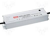 HVGC-100-350A  Блок питания  Mean Well  99,75 вт, 210 ~ 350mA, ІР65