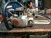 Ремонт бензо, электроинструмента