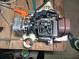 Ремонт бензо, електроінструменту, фото 7