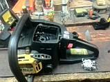 Ремонт бензо, електроінструменту, фото 8