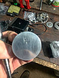 Ремонт бензо, електроінструменту, фото 10