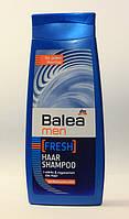 Шампунь для мужчин Свежесть Balea 300мл (Германия), фото 1