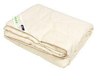 """Одеяло  Sonex™  """"Bamboо""""  демисезонное 140х205см Чехол - Хлопок, фото 1"""