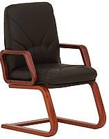 Кресло для конференц-зала MANAGER extra CF LB