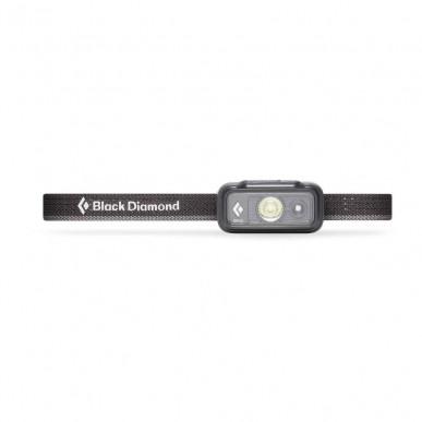 Налобные фонари Black Diamond Spot Lite 160 2019