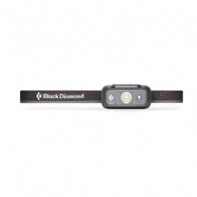 Налобные фонари Black Diamond Spot Lite 160 2019, фото 2