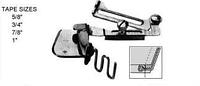 K-16A пристосування для втачіванія канта зі шнуром