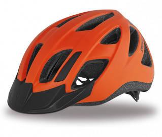 Шлемы Specialized CENTRO HLMT CE'16, фото 2