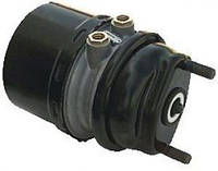 Энергоаккумулятор 0154205618