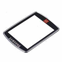 Защитное стекло дисплея Samsung E810
