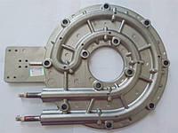 Silter SY KR 2250E ТЭН парогенератора 2005E 2250W