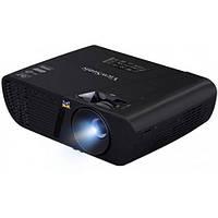 Проектор ViewSonic PJD7720HD (VS16483)