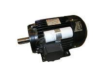 Электродвигатель BV680, 685 (4031.326)