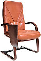 Кресло для конференц-зала MANAGER CF extra