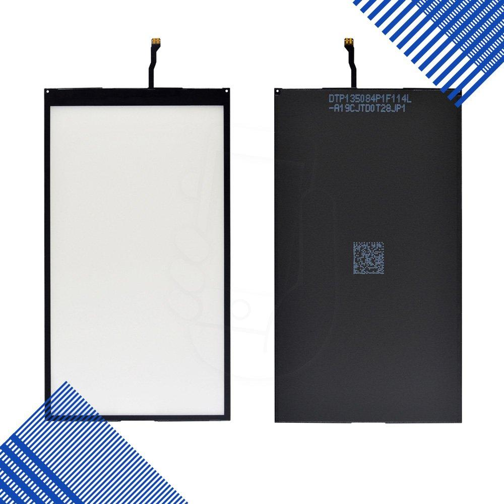 Подсветка дисплея (экрана) iPhone 5S, iPhone 5C