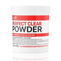 Акрил Kodi Professional Perfect Clear Powder 224 г