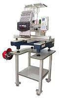 Minerva M-1501 15-игольная одноголовочная вышивальная машина