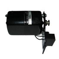 Электропривод бытовой 220V/180W на оверлок