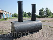 Септик БАРС-Био, фото 3