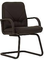 Кресло для конференц-зала MANAGER CF/LB