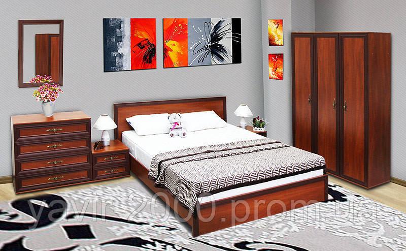 спальня лючия цена 9 483 грн купить в харькове Promua Id