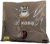 Кофейный напиток ЦЕ КАВА 3 в 1 20 шт.