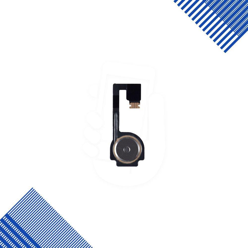Шлейф внутренней кнопки home для iPhone 4