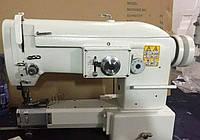 MN-2150 Рукавная швейная машина для окантовки зигзагом