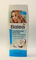 Бальзам-кондиционер для окрашенных волос Balea 300мл, фото 1