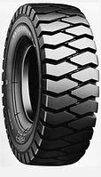 Шина Bridgestone 6.5-9JLA /IND 12PR .TT