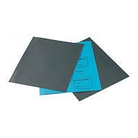 Водостойкая наждачная бумага Smirdex 270 230*280 мм, Р=1500