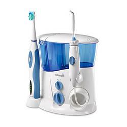Waterpik WP-900 Complete Care