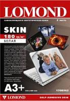 Пленка для печати Lomond 1708362