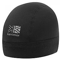 Шапка Karrimor Thermal Hat Black - Оригинал