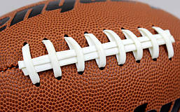 Мяч для американского футбола VSF9