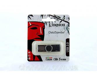 Флешка USB Flash Card8GB G2 TRANSCEND 8GB флешь накопитель (флешка), фото 2