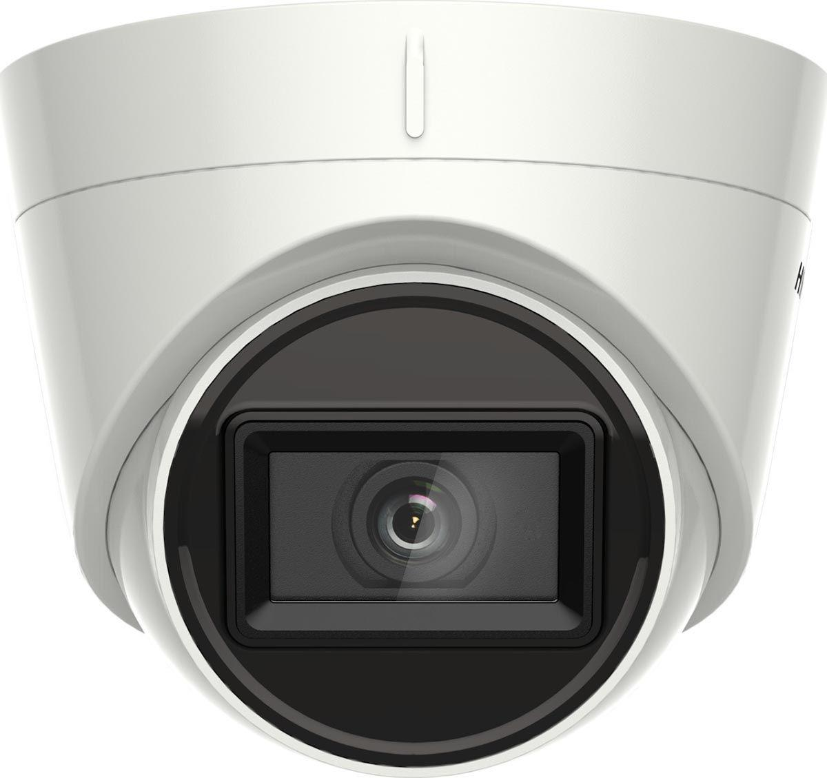 Видеокамера Hikvision DS-2CE78D3T-IT3F (2.8 мм)