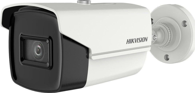 Видеокамера Hikvision DS-2CE16D3T-IT3F (2.8 мм)