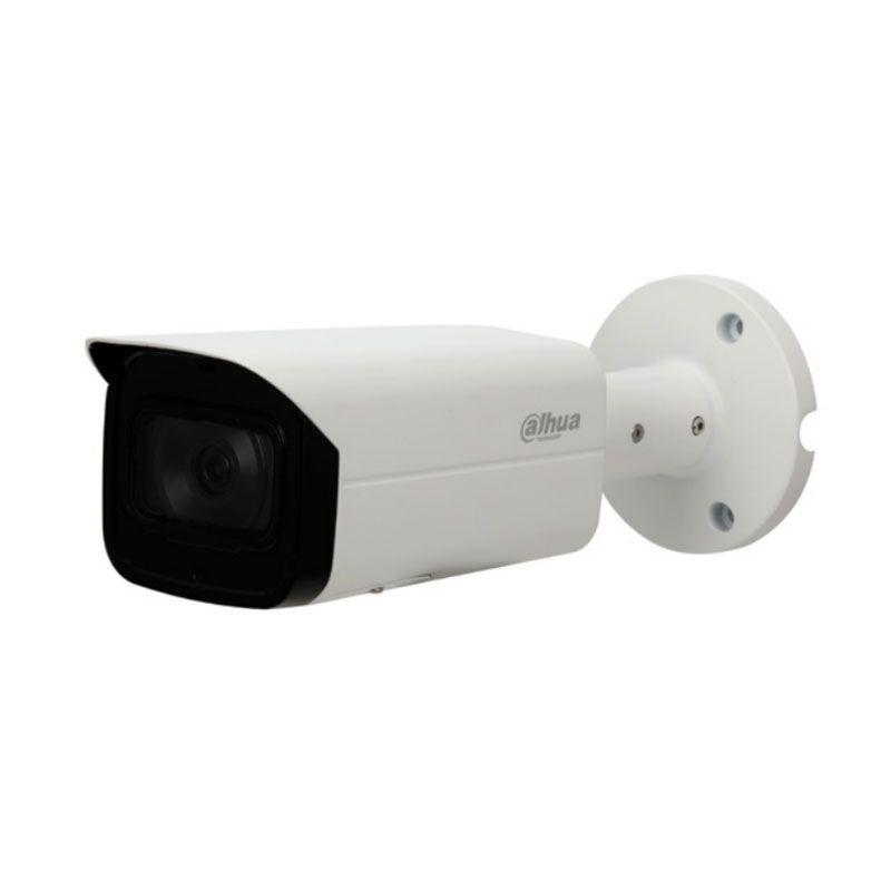 Видеокамера Dahua DH-IPC-HFW4431TP-S-S4 (3.6 мм)