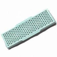 Фильтр для пылесоса LG MDQ41564901