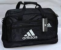Дорожно-спортивная сумка Adidas
