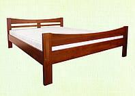 Двоспальне ліжко Грація С2, фото 1