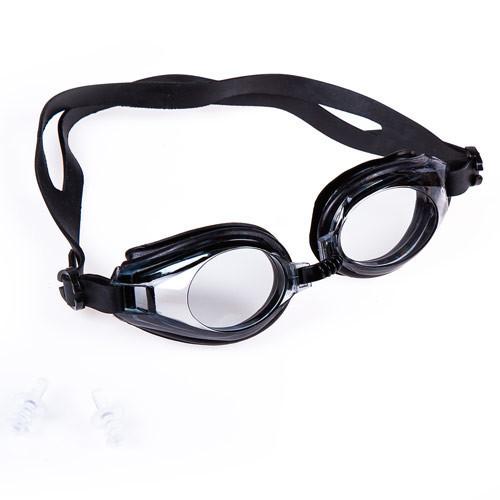 Очки Sainteve SY-268 Черный