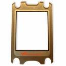 Защитное стекло дисплея SonyEricsson W550