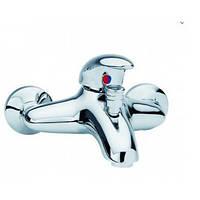 Смеситель для ванны ARENA 10120010