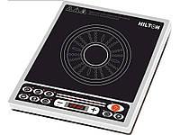 Индукционная электроплита HILTON EKI 3899